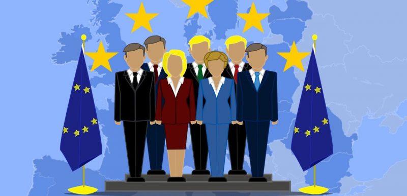 Valul naționalist încă nu a părăsit Europa