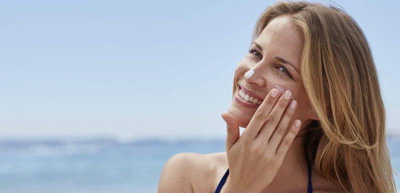 Importanța protecției solare pentru pielea noastră