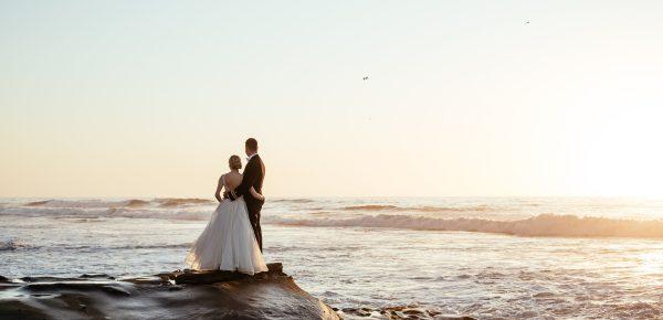 5 sfaturi de care să ții cont atunci când îți organizezi nunta