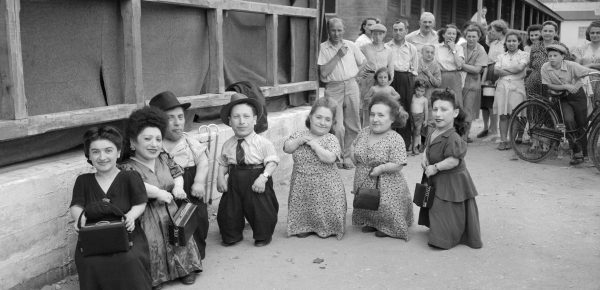 Cum a supraviețuit Holocaustului o familie de români