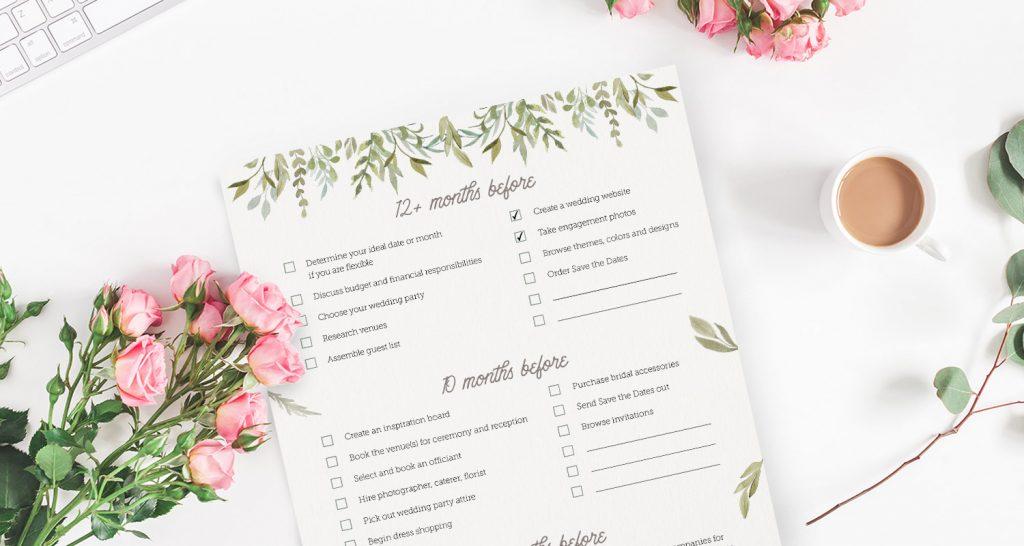 organizezi nunta