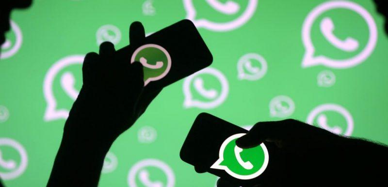 WhatsApp VS fake news. Aplicația introduce funcția pentru verificarea știrilor false