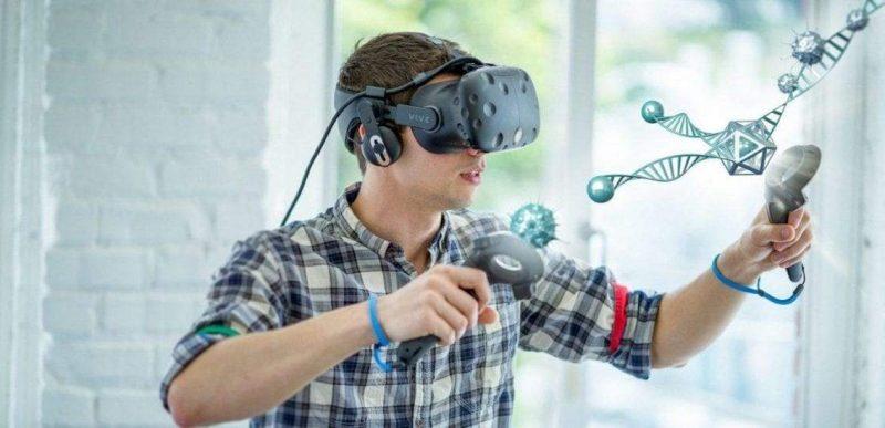 Joburi SF care vor deveni obișnuite în următoarele decenii