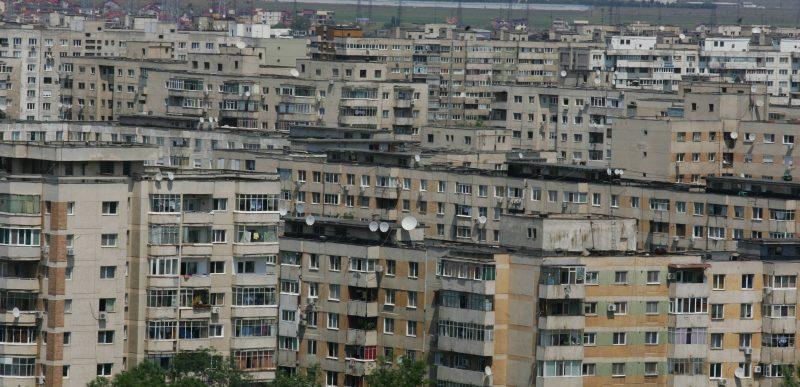 România ocupă ultimul loc din UE în privința calității vieții și a bunăstării sociale