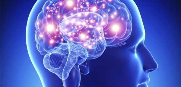 Coronavirusul poate îmbătrâni creierul cu 10 ani sau poate cauza scăderea IQ-ului