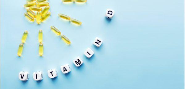 Vitamina D3 în lupta împotriva coronavirus