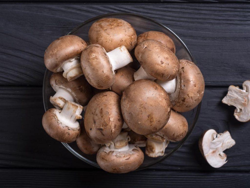 Ciuperci beneficii pentru imunitate