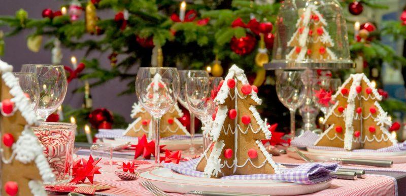 Rețete rapide, perfecte pentru masa de sărbători