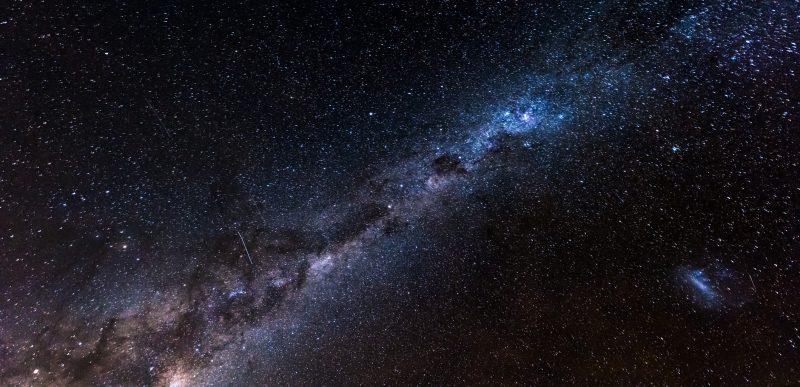S-a aflat vârsta Universului