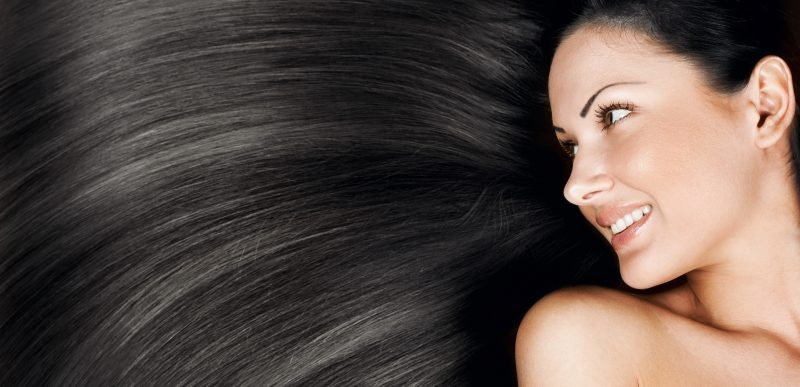 Căderea părului. 10 Alimente pentru sănătatea părului