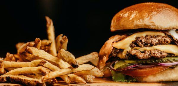Alimentele prăjite cresc riscul de boli cardiovasculare