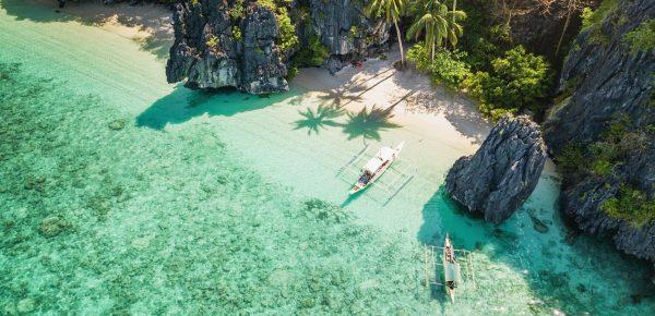 Destinații exotice ieftine pentru o vacanță inedită
