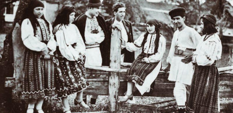 Tradiții de Dragobete și semnificații pentru sărbătoarea iubirii