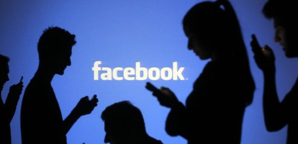 Facebook lucrează pentru a lansa un smartwatch