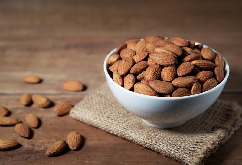 Alimente care reduc pofta de mâncare