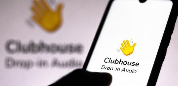 Clubhouse, rețeaua socială a momentului care amenință Facebook