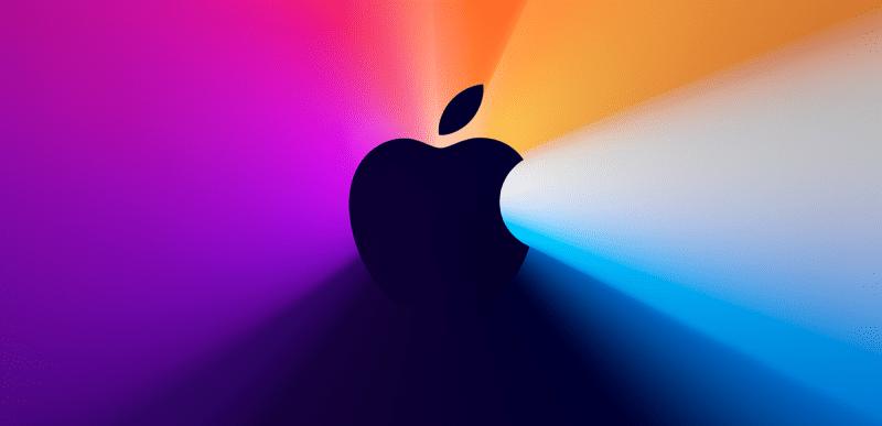 Apple a fost liderul pieţei de smartphone-uri în ultimul trimestru