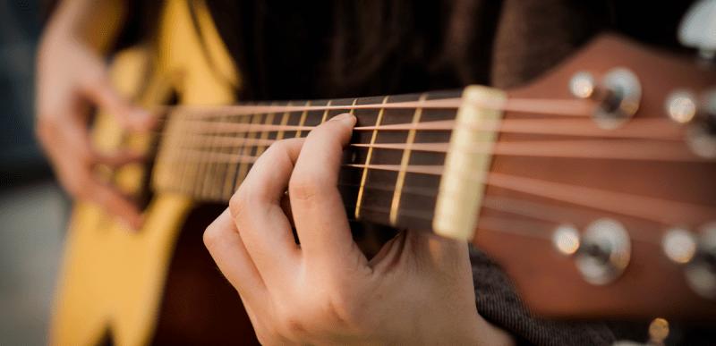 7 hobby-uri creative care îți vor dezvolta IQ-ul