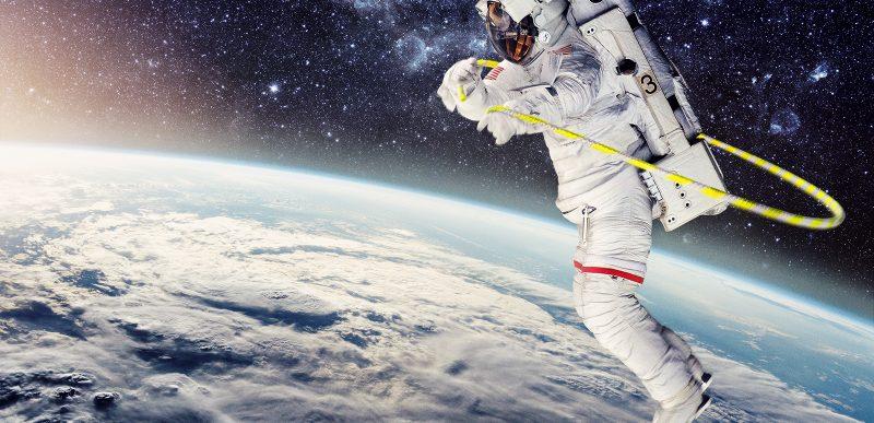 Se caută astronauți – selecție deschisă cetățenilor români