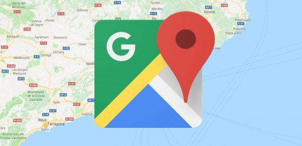 Google Maps introduce noi funcții pentru utilizatori