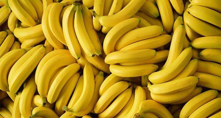 Bananele: Top 9 beneficii pe care le pot aduce sănătății