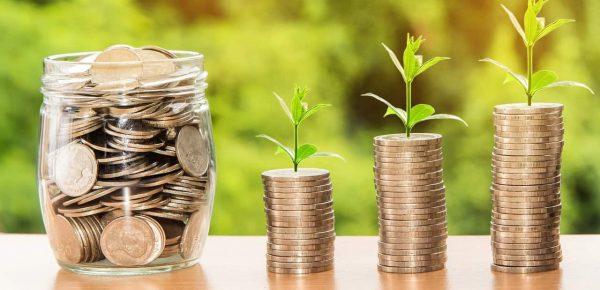 Cele mai importante reguli pentru sănătatea financiară