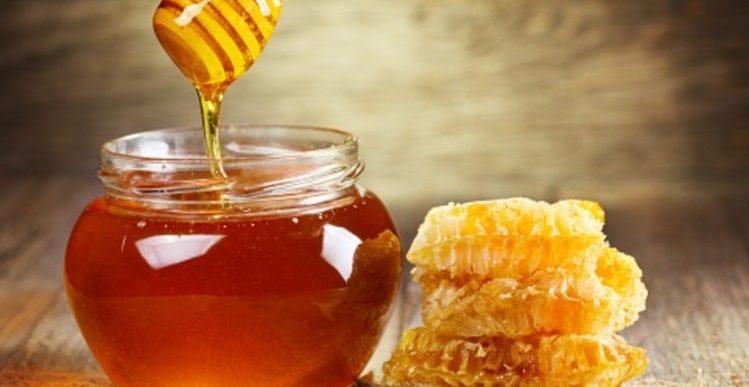 Mierea: Top 10 beneficii pe care le poate aduce sănătății