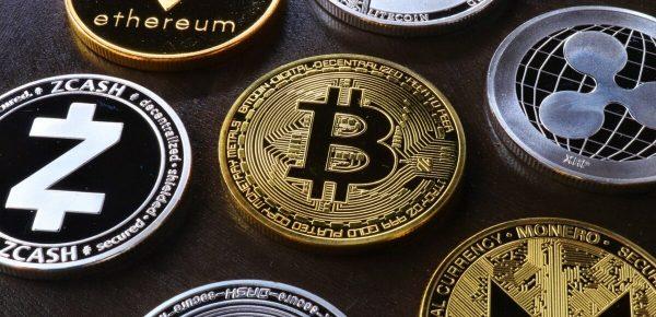 Britcoin, o posibilă monedă digitală emisă de Banca Angliei