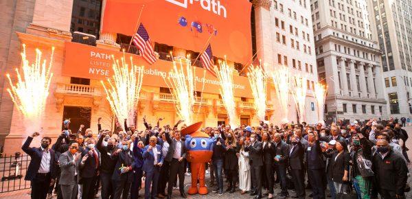 Visul industriei IT din România a devenit realitate: prima companie românească listată la Bursa din New York