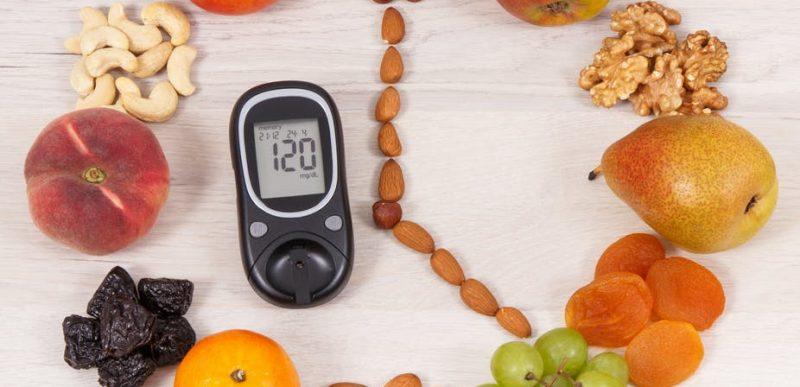Glicemia: Top 14 alimente pentru a o menține la un nivel optim