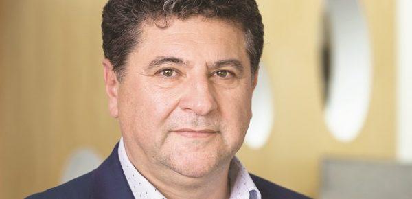 """Dan Bănacu, HS Timber: """"Este doar un mit că exportăm materie brută și că nu aducem valoare adăugată României"""""""