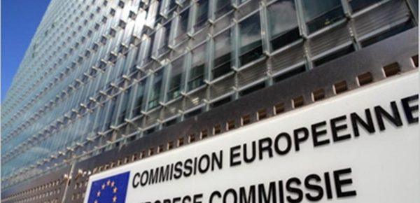 Comisia Europeană a permis utilizarea unei insecte ca aliment