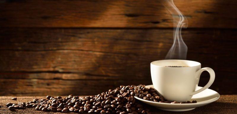 Cafeaua: Top 13 beneficii pe care le poate aduce sănătății