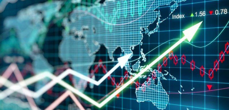 Economia României a crescut cu 2,8% în primul trimestru