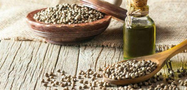 Semințele de cânepă: Top 6 beneficii pe care le aduc sănătății