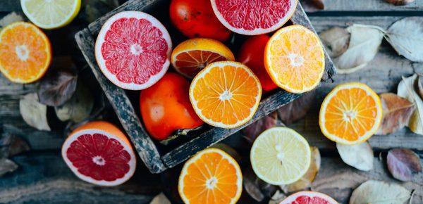 Citricele: Top 7 beneficii pe care le pot aduce sănătății