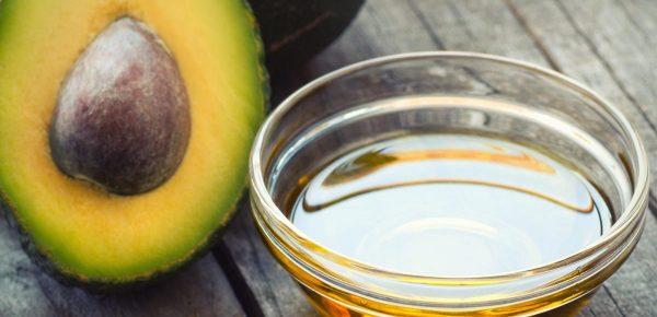 Uleiul de avocado: Top 8 beneficii pe care le aduce sănătății