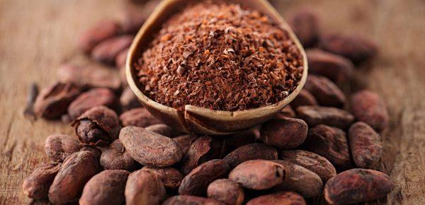 Cacao: Top 10 beneficii pe care le poate aduce sănătății