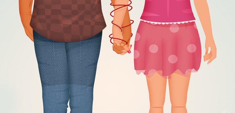 Greșeala de la începutul relațiilor. 14 greșeli comune pe care le poți împiedica
