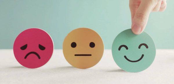 Bunăstarea emoțională: 7 metode pentru a o îmbunătăți