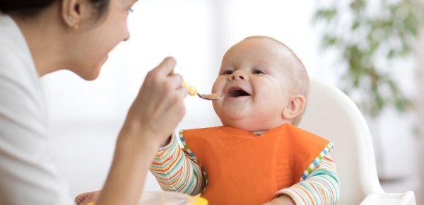 Alimente nerecomandate copiilor cu vârsta de sub 2 ani