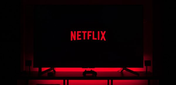 Netflix urmează să producă și să ofere jocuri video în cadrul platformei