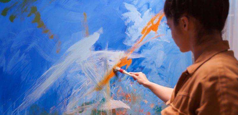 Mituri despre creativitate: 15 misconcepții