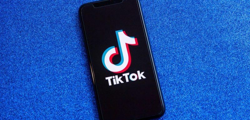 Tik Tok a ajuns la un miliard de utilizatori activi pe lună