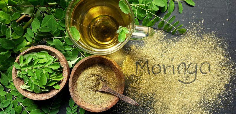 Moringa Oleifera: Ce este și ce beneficii poate aduce