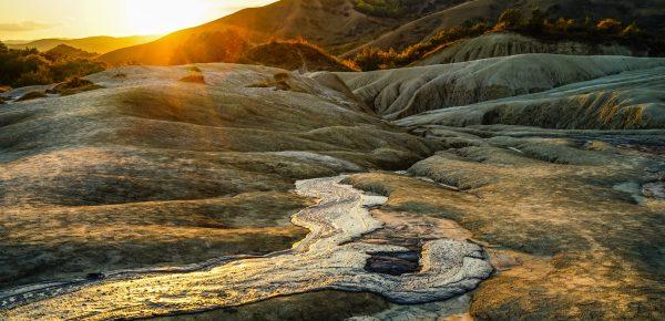 Ţinutul Buzăului – ultima etapă înainte de a deveni Geoparc Global UNESCO