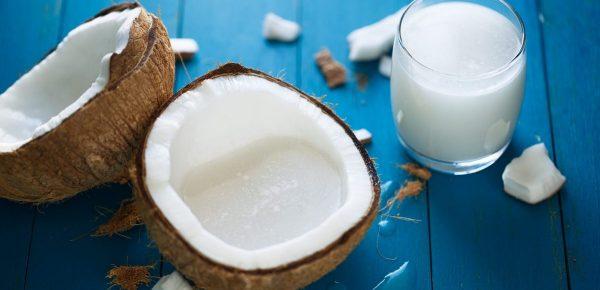 Nuca de cocos: Top 5 beneficii pe care le poate aduce sănătății