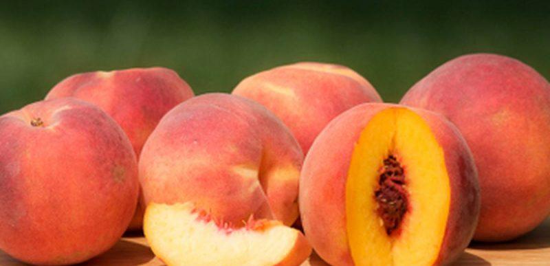 Nectarinele: 7 beneficii pe care le pot aduce sănătății