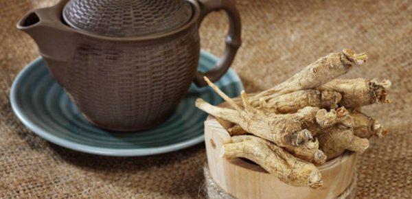 Ginseng: 7 beneficii pe care le poate aduce sănătății