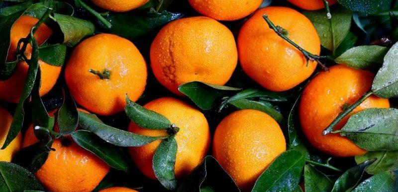 Tangerinele: 8 beneficii pe care le pot aduce sănătății